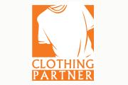 Clothing Partner