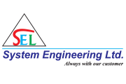 System Engineering Ltd.