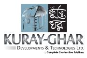 Kuray Ghar