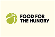 FOOD FOR THE HUNGRY (FH)
