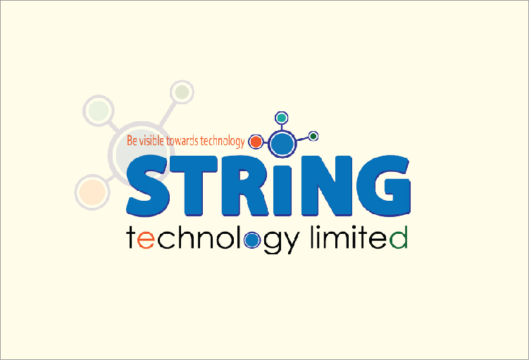 STRiNG technology limited