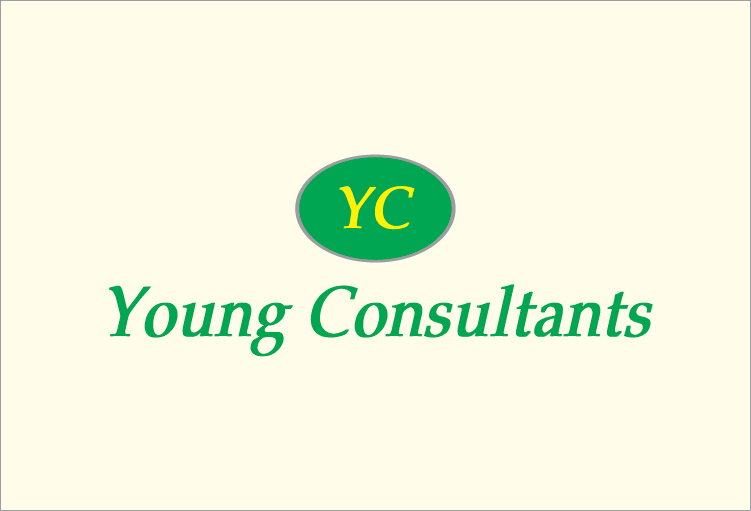 Young Consultant